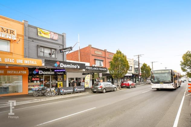 488 Centre Road Bentleigh VIC 3204 - Image 3