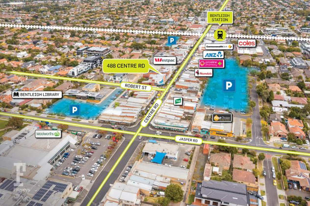 488 Centre Road Bentleigh VIC 3204 - Image 5