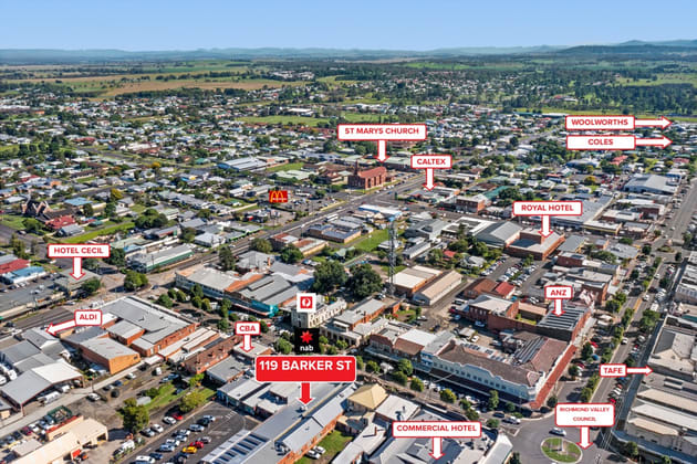 119 Barker Street Casino NSW 2470 - Image 4