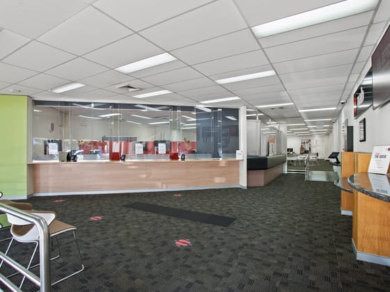 119 Barker Street Casino NSW 2470 - Image 5