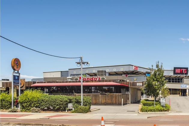 39 Burrendah Boulevard Willetton WA 6155 - Image 1