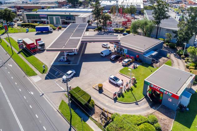 98 Heathcote Road Moorebank NSW 2170 - Image 2