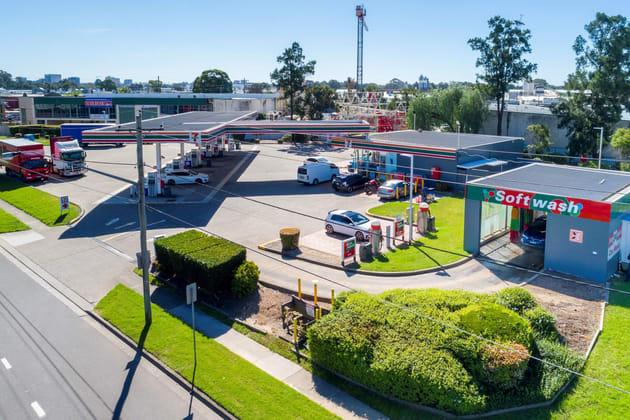 98 Heathcote Road Moorebank NSW 2170 - Image 5
