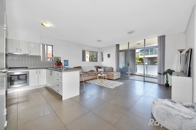320 Railway Terrace Guildford NSW 2161 - Image 3