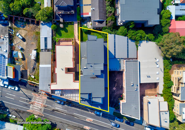 320 Railway Terrace Guildford NSW 2161 - Image 5