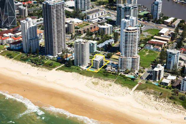 9-11 Garfield Terrace Surfers Paradise QLD 4217 - Image 2
