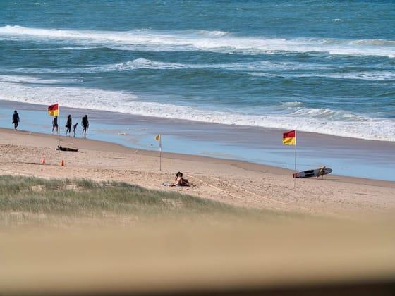9-11 Garfield Terrace Surfers Paradise QLD 4217 - Image 5
