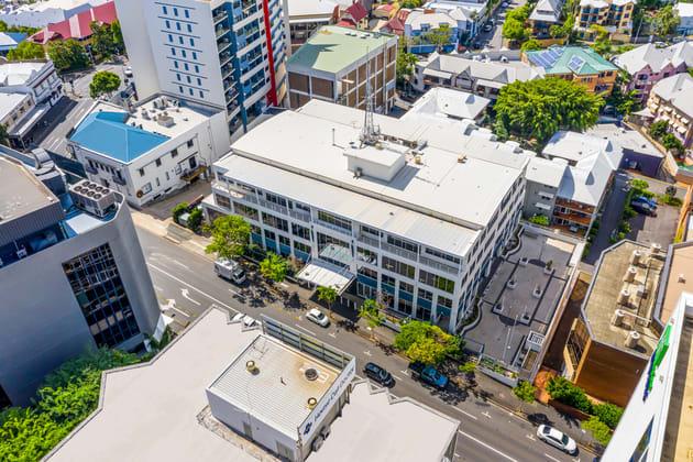 203-207 Wharf Street Spring Hill QLD 4000 - Image 4