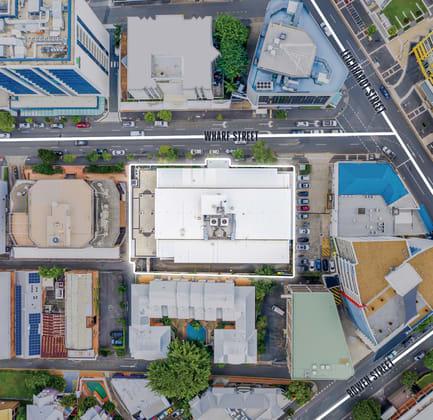 203-207 Wharf Street Spring Hill QLD 4000 - Image 5