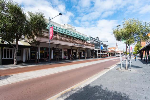 52-62 South Terrace Fremantle WA 6160 - Image 3