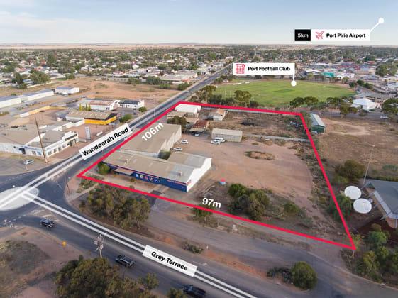 10-18 Wandearah Road Port Pirie SA 5540 - Image 1