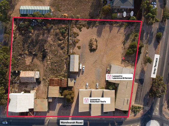 10-18 Wandearah Road Port Pirie SA 5540 - Image 2