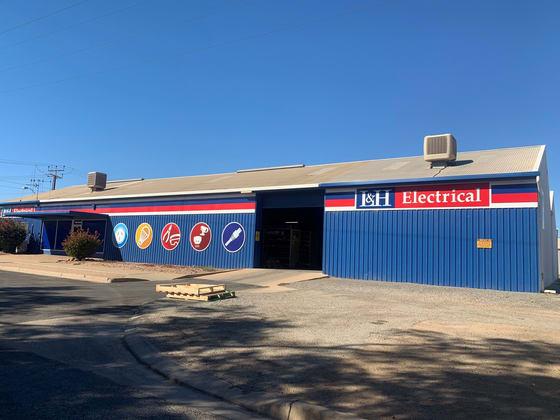 10-18 Wandearah Road Port Pirie SA 5540 - Image 4