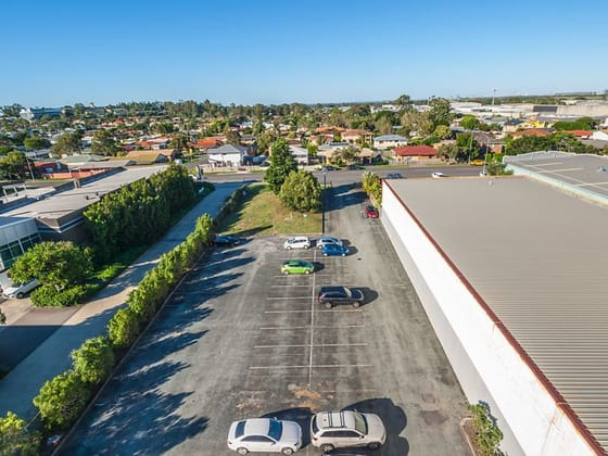 463 TUFNELL ROAD Banyo QLD 4014 - Image 3