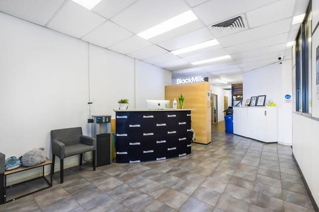 463 TUFNELL ROAD Banyo QLD 4014 - Image 4
