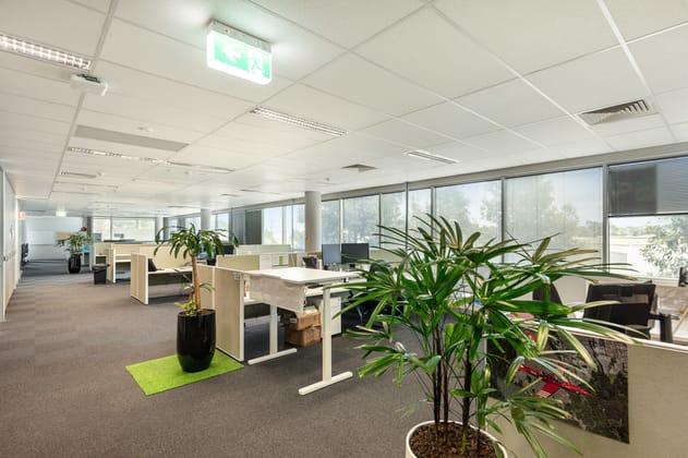 Building 2, Level 2, 195 Wellington Road Clayton VIC 3168 - Image 4