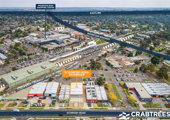 12 Scoresby Road Bayswater VIC 3153 - Image 3