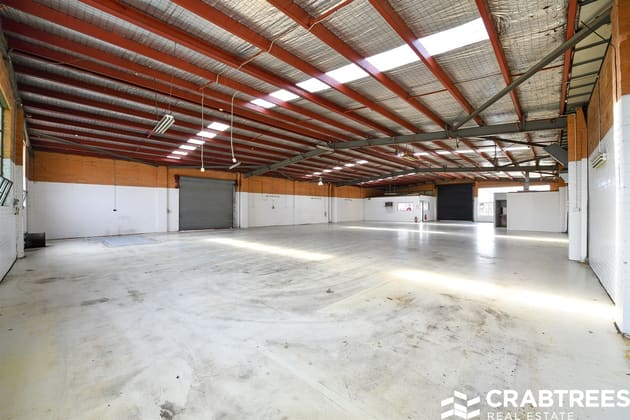 12 Scoresby Road Bayswater VIC 3153 - Image 5