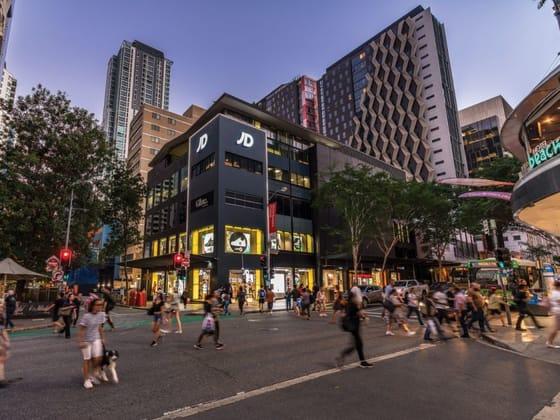 162 Albert Street Brisbane City QLD 4000 - Image 1