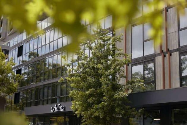 221 Rosslyn Street West Melbourne VIC 3003 - Image 2