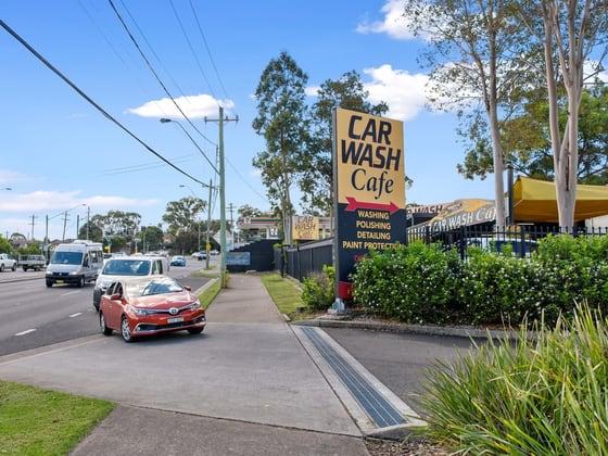 155 Prospect Highway Seven Hills NSW 2147 - Image 3