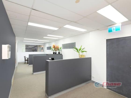61 Didsbury  Street East Brisbane QLD 4169 - Image 5