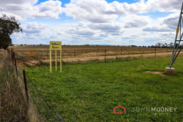 112 Thirteen Mile Reserve Road Maxwell NSW 2650 - Image 2