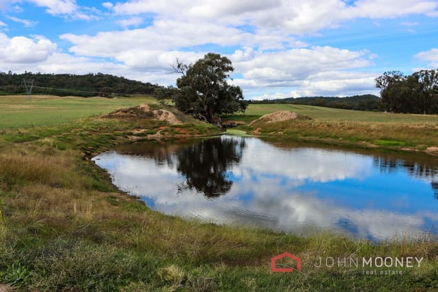 112 Thirteen Mile Reserve Road Maxwell NSW 2650 - Image 3