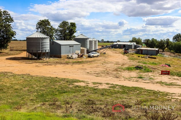 112 Thirteen Mile Reserve Road Maxwell NSW 2650 - Image 4