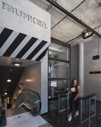 Shop 4/81 Foveaux St Surry Hills NSW 2010 - Image 2