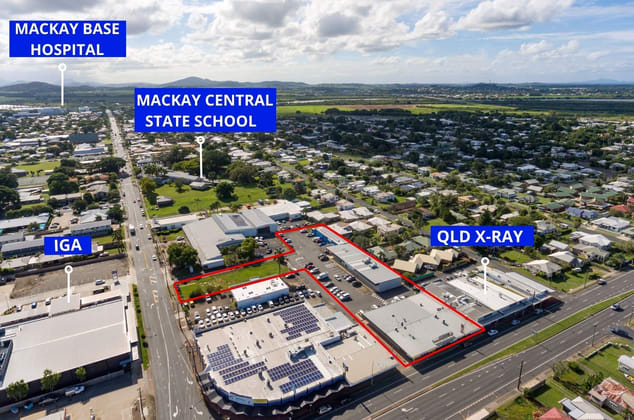 106 Nebo Road Mackay QLD 4740 - Image 2
