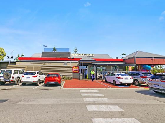 Corner Port Kennedy Drive & Warnbro Sound Avenue Port Kennedy WA 6172 - Image 5