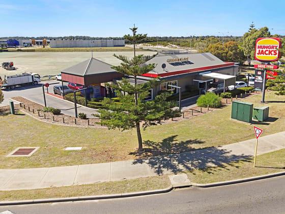 Corner Port Kennedy Drive & Warnbro Sound Avenue Port Kennedy WA 6172 - Image 3
