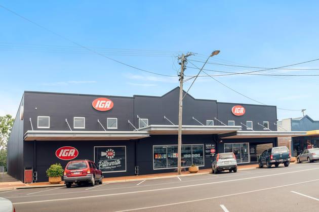52-56 Yandilla Street Pittsworth QLD 4356 - Image 3