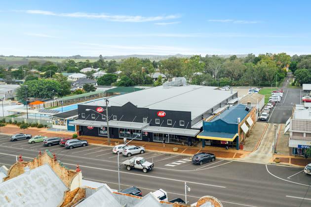 52-56 Yandilla Street Pittsworth QLD 4356 - Image 2