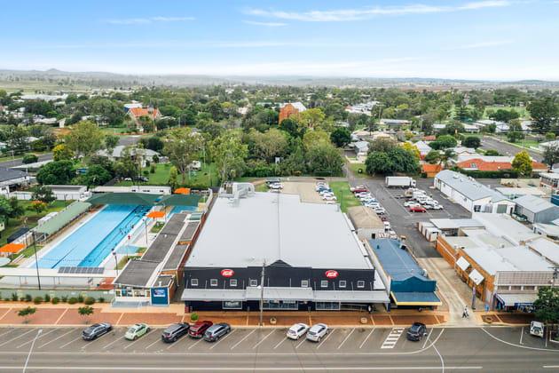 52-56 Yandilla Street Pittsworth QLD 4356 - Image 4
