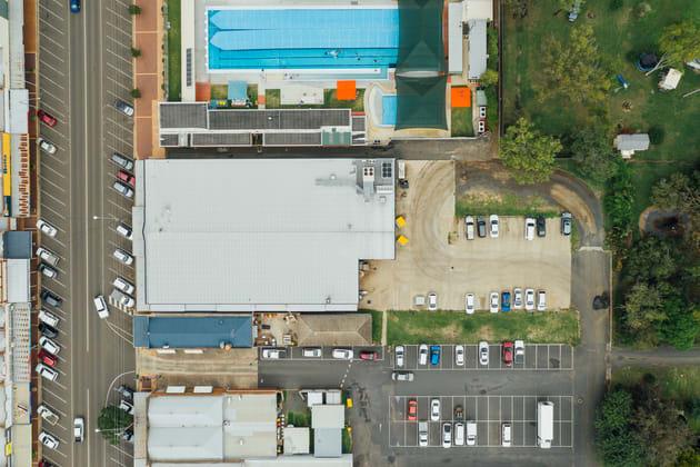 52-56 Yandilla Street Pittsworth QLD 4356 - Image 5