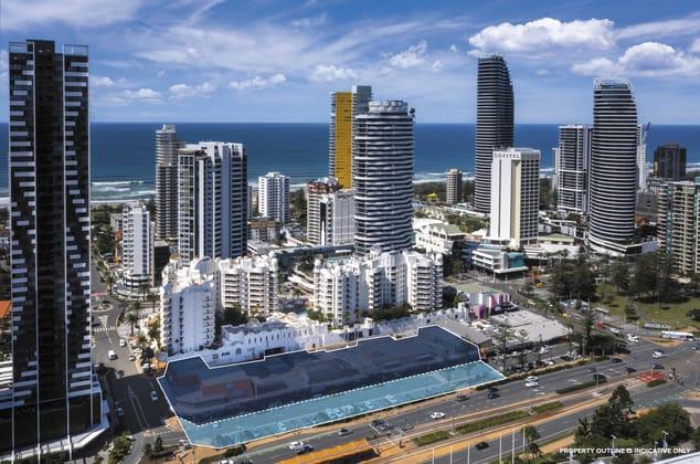 2709-2723 Gold Coast Highway Broadbeach QLD 4218 - Image 3
