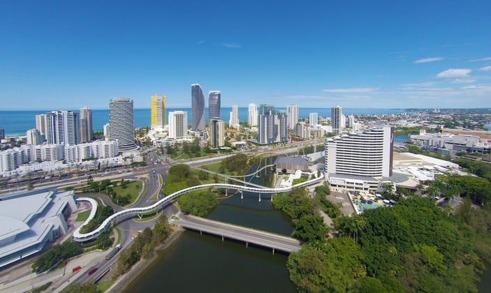 2709-2723 Gold Coast Highway Broadbeach QLD 4218 - Image 4