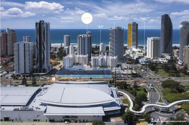 2709-2723 Gold Coast Highway Broadbeach QLD 4218 - Image 5