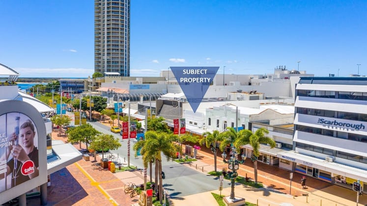 34A Nerang Street Southport QLD 4215 - Image 1
