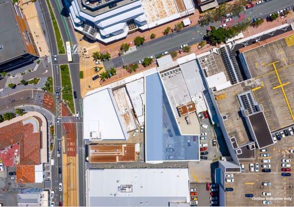 34A Nerang Street Southport QLD 4215 - Image 2