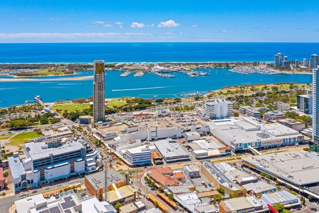 34A Nerang Street Southport QLD 4215 - Image 3