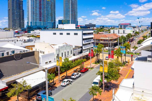 34A Nerang Street Southport QLD 4215 - Image 4