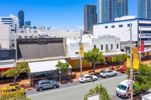 34A Nerang Street Southport QLD 4215 - Image 5