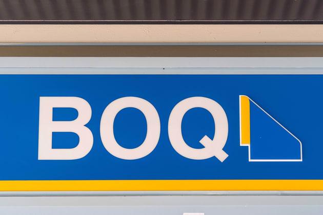 ANZ & BOQ Banks 24-28 Griffith Street Coolangatta QLD 4225 - Image 5