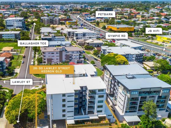 26-30 Lawley Street Kedron QLD 4031 - Image 5