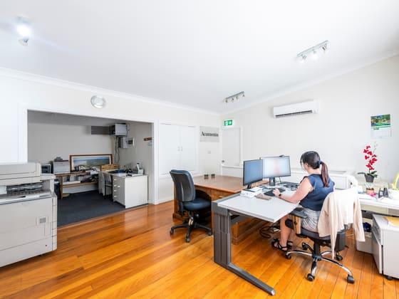 81-83 Victoria Street Grafton NSW 2460 - Image 5