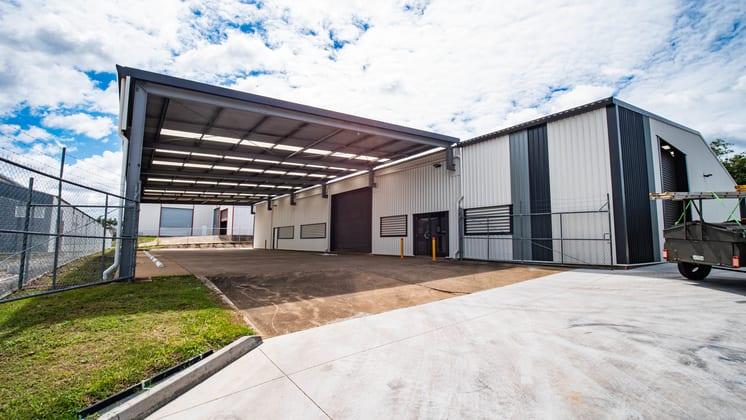 139-145 Ingram Road Acacia Ridge QLD 4110 - Image 4