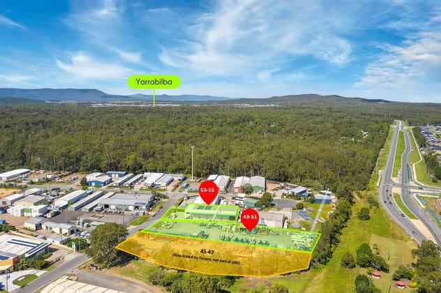 49-55 Centenary Place Logan Village QLD 4207 - Image 2